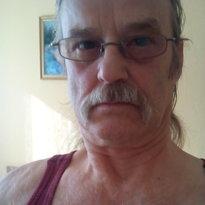 Profilbild von norbi1