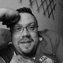 Profilbild von dontdream