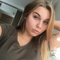 Profilbild von Celilein