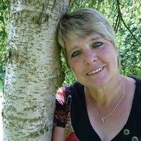 Profilbild von Moni1108