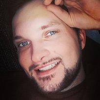 Profilbild von Ambrose1993