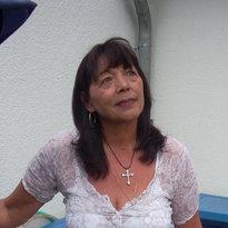 Profilbild von maggy571