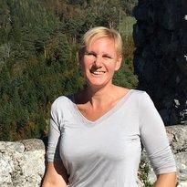 Profilbild von Voluto