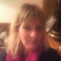 Profilbild von Heike5767