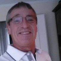 Profilbild von Diddi258