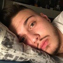Profilbild von Antonio23
