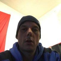 Profilbild von Star89