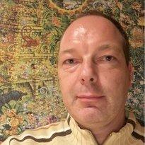 Profilbild von TiloBrüsch