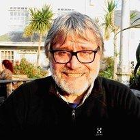Profilbild von gerryundso