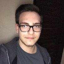 Profilbild von Nickkel