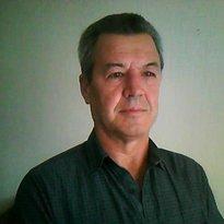 Profilbild von herzbube55