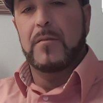 Profilbild von Gerardo