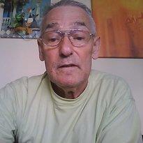 Profilbild von Franz1953