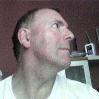Profilbild von ralfscheuten