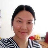 Profilbild von LucyMuenchen