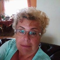 Profilbild von Connyhro