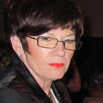 Profilbild von blumenkind