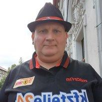 Profilbild von Glatzenfratz
