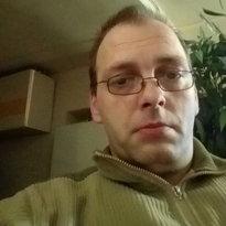 Profilbild von Zeroone001