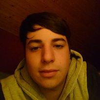 Profilbild von Julian1998