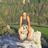 Profilbild von bergfex68