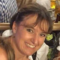 Profilbild von Schokolade76
