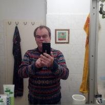 Profilbild von Reiner11