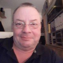 Profilbild von higgins1