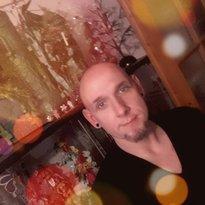 Profilbild von Stonie80