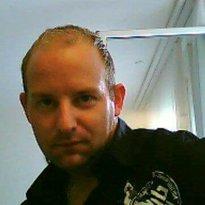 Profilbild von Sigi023