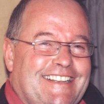 Profilbild von Franz999