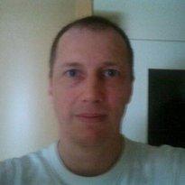 Profilbild von Igel-Pch