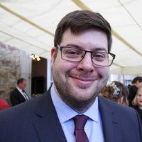Profilbild von TomLingen84