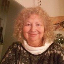 Profilbild von Kefir