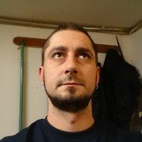Profilbild von Macho
