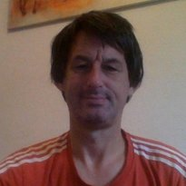 Profilbild von HERZBLATT10