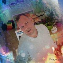 Profilbild von Rene74