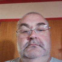 Profilbild von Jacky70