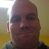 Profilbild von Torsten3000