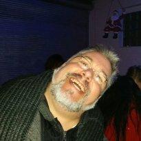 Profilbild von Gerhard09