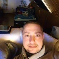 Profilbild von Jeff