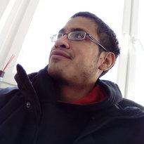 Profilbild von Philipp1rs