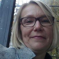 Profilbild von Kerschu