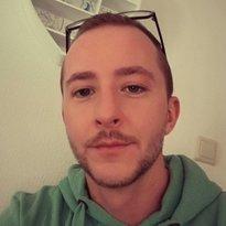 Profilbild von SaTo