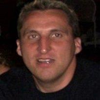 Profilbild von Kalli-33