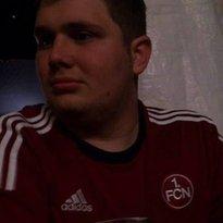 Profilbild von frankenbubi