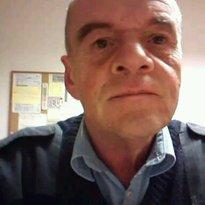 Profilbild von Mischka1