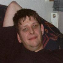 Profilbild von Marcus1974
