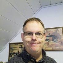 Profilbild von MaikiLove72