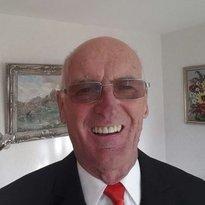 Profilbild von Eisenkraut